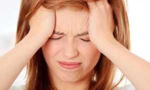 Болит висок при нажатии – что делать: причины боли в височной области, препараты и массаж для лечения, профилактика заболевания