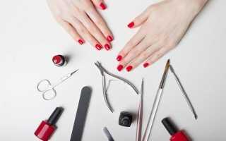 Роспись ногтей для начинающих пошагово с фото – техника выполнения и видео уроки
