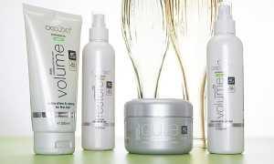 5 рецептов быстрого восстановления волос в домашних условиях – обзор лучших средств