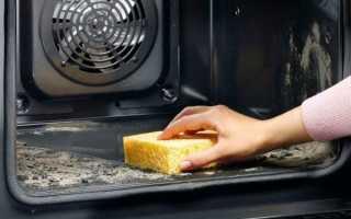 Каталитическая очистка духовки – что это такое и как работает, отличие от пиролитической или гидролизной
