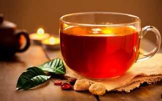 Можно ли пить перед сдачей крови – влияние на результаты употребления чая, таблеток, воды или кофе