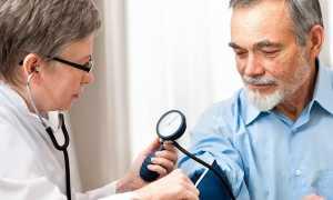Повышенное давление – симптомы и признаки