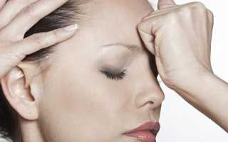 Головная боль – периодическая, тупая и распирающая, профилактика и медикаментозное или народное лечение