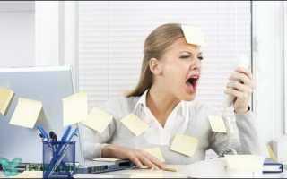 Признаки заболевания щитовидной железы: первые симптомы у женщин и мужчин