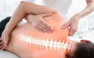 Мануальный терапевт – какие заболевания лечит и методы проведения сеансов массажа