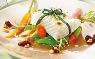 Диета при язве двенадцатиперстной кишки: лечебное питание, меню и рецепты блюд