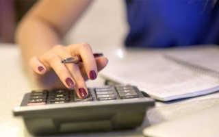Банки-партнеры Райффайзен банка – где снять средства или пополнить на карту без комиссионных процентов