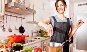 Кухонная машина – как выбрать для дома: обзор моделей с ценами и фото, отзывы