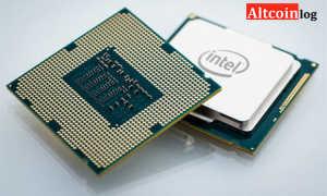 Майнинг на процессоре – какую валюту выгодно добывать, характеристики CPU, сайты для майнеров