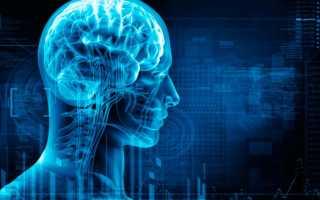 Таблетки для улучшения памяти, работы мозга и внимания взрослым