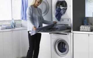 Сушильная машина для белья – виды, принцип работы, рейтинг изделий по брендам с ценами и фото