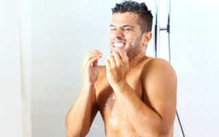 Холодный душ по утрам – полезные свойства и противопоказания, эффективность для иммунитета и бодрости