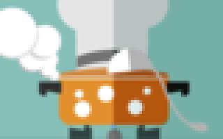 Люля-кебаб из индейки на мангале – как готовить в домашних условиях