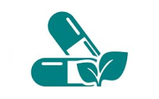 Вормил – инструкция по применению, форма выпуска, показания, побочные действия, противопоказания и цена