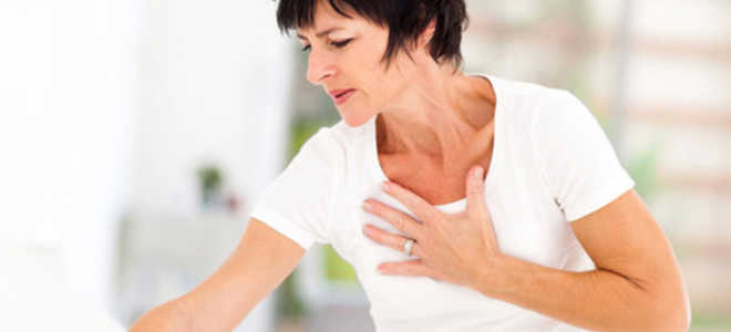Пневмосклероз легких – что это такое: лечение и симптомы