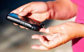 Тест-полоски для глюкометра – как использовать в домашних условиях и обзор производителей с ценами