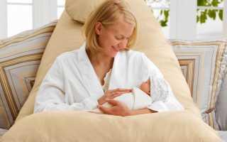Подушка для беременных: правила выбора, основные типы с фото и видео