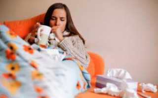 Таблетки от кашля с термопсисом: виды и цена препаратов, как пить детям и во время беременности