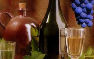 Чача из винограда в домашних условиях – как готовить крепкий напиток из жмыха и этапы перегонки
