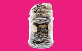 Накопительная часть пенсии – отличие от страховой части, как и когда происходит выплата