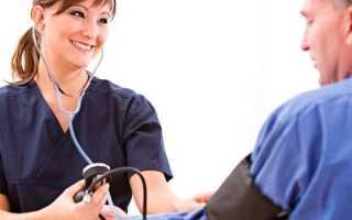 Давление 110 на 70 – это нижний предел нормы, профилактика гипотензии и причины понижения