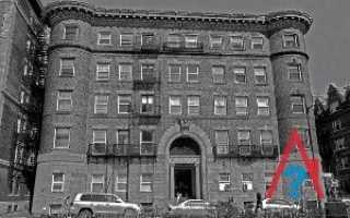 Какие документы нужны для продажи квартиры и комнаты