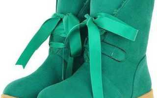 Нубук – что за материал для обуви и как за ним ухаживать