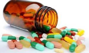Лекарство от импотенции в 60 лет мужчине – список эффективных препаратов и народных средств