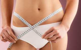 Монодиета на 3 дня минус 5 кг – быстрое и эффективное похудение