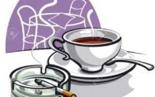 Давление 100 на 80 – лечебная терапия препаратами и народными средствами в домашних условиях