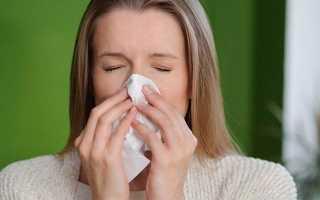 Листериоз – симптомы у человека, признаки болезни