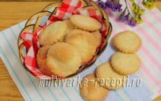 Печенье на пиве – как приготовить по рецептам с фото тесто и испечь в духовке или мультиварке