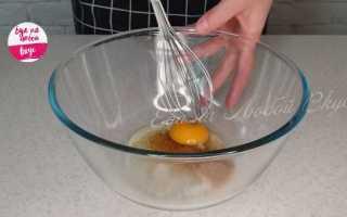 Лепешки из кефира на сковороде с вкусной начинкой приготовить по рецептам с фото