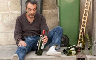 Абстинентный синдром – как купировать в домашних условиях и сколько длится состояние