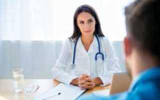Желчь в желудке: причины, симптомы и лечение заброса народными средствами