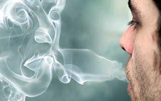Вред курения для окружающих, чем опасны сигареты и какие болезни они вызывают