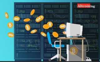 Криптовалюта – что это такое, виды и как заработать с помощью майнинга