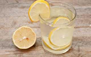Лимонный сок – как правильно приготовить свежевыжатый в домашних условиях и действие на организм человека