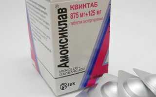 Супракс – аналоги дешевле, описание препаратов российских и иностранных производителей