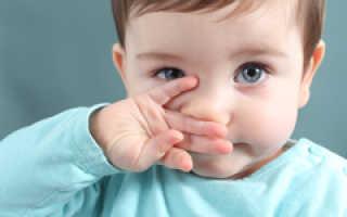 Как промыть нос ребенку или взрослому дома – правильная техника и лучшие препараты