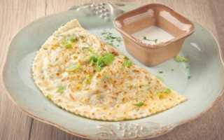 Кутабы – что это такое, как пошагово готовить азербайджанские лепешки с картошкой, мясом или зеленью