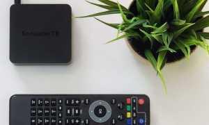 Как подключить цифровую приставку к телевизору старой и новой модели