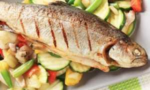 Противогрибковая диета: основные принципы и примерное меню для предотвращения инфекции