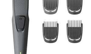 Рейтинг лучших машинок для стрижки бороды