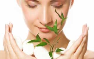 Женские гормоны – список основных, народные средства и препараты для повышения и понижения выработки