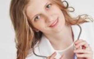 Норма тромбоцитов в крови у женщин, мужчин и детей: расшифровка анализа