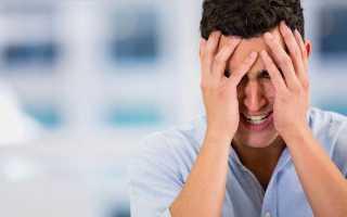 Психические расстройства: виды, симптомы и лечение заболеваний