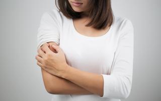 Грибок на лице: причины и виды поражения, как избавиться от микоза медикаментозными и народными методами