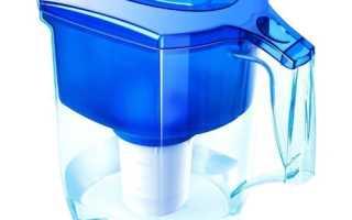 Народный эксперт чистой воды: разбираем фильтры-кувшины, лучшие для очистки