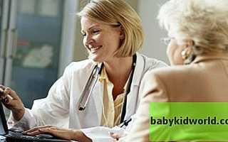 Как начинается климакс: первые симптомы менопаузы, как облегчить проявления климактерического периода, отзывы о лечении